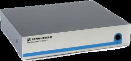 Активный антенный сплиттер - Sennheiser ASA-1